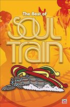 The best of soul train. 1