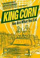 King corn