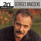 Georges Brassens