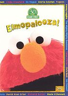 Elmo palooza