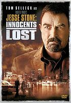 Jesse Stone. Innocents lost