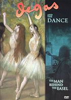 Degas and the dance