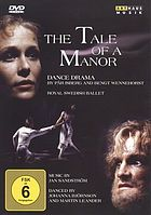 The tale of a manor dance drama for television