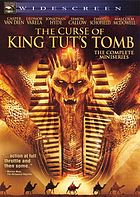 The Curse of King Tut's Tomb the complete miniseries