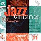 Jingle bell jam jazz Christmas classics