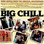 The Big chill music from the original motion picture soundtrack