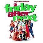 Friday after next original soundtrack