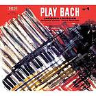 Play Bach no 1