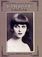 Louise Brooks looking for Lulu