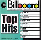 Billboard top hits, 1978