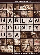 Harlan County U.S.A