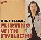 Flirting with twilight