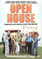 Open house : a new real estate musical film