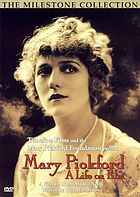 Mary Pickford a life on film