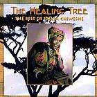 The healing tree the best of Stella Chiweshe