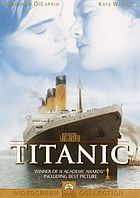 Titanic