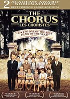 The chorus Les choristes