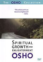 Spiritual growth and enlightenment