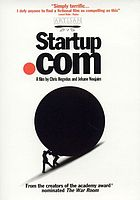 Startup.com