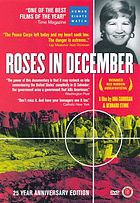 Roses in December the story of Jean Donovan