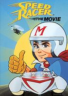 The Speed racer show