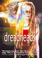 Dreadheads portrait of a subculture