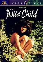 L'enfant sauvage Wild child