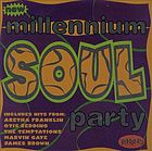 New millennium soul party