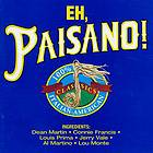 Eh, paisano! Italian-American classics