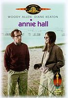 Annie HallAnnie Hall