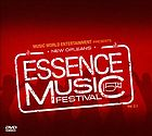 Essence Music Festival 15th anniversary
