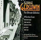 George Gershwin the ultimate collection
