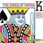 The kings of swing