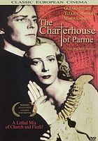 La chartreuse de Parme the charterhouse of Parme