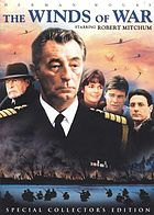 Herman Wouk's the winds of war