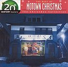 Motown Christmas