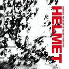 Unsung the best of Helmet (1991-1997)