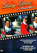 Lucy & Desi a home movie
