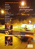 Europafest jazz highlights