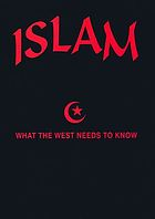 Islam what the West needs to know