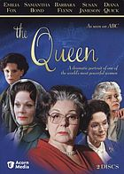 The queen a dramatic portrait of one of the world's most powerful women