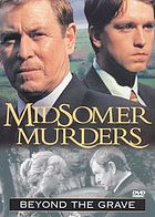 Midsomer murders Beyond the grave