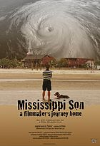 Mississippi son a filmmaker's journey home