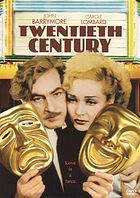 Twentieth century