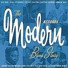 The Modern Records blues story