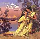 Aida