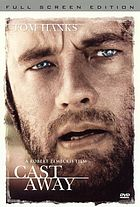 Cast away