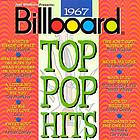 Billboard top pop hits, 1967