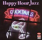 Happy hour jazz