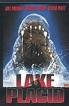 Lake Placid